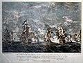 Battle of Lagos IMG 4822.jpg
