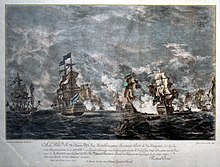 Battle of Lagos IMG 4822.jpg