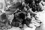 Battle of Midway, June 1942 (23958837426).jpg