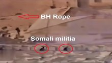 File:Battle of Mogadishu Surveillance Footage.webm