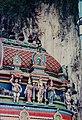 Batu Caves 黑風洞 - panoramio (1).jpg