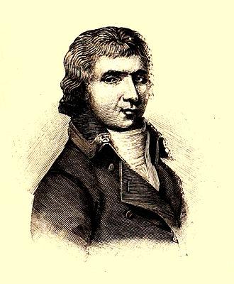 Pierre-Charles-Louis Baudin - Image: Baudin des Ardennes portrait