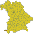 Bavaria li.png