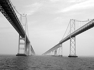 Immagine Bay bridges shot 187609960.jpg.