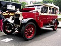 Bayliss-Thomas 1926 12-27 Touring.jpg