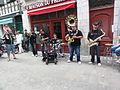 Bayonne 21-06-2012 Fête de la musique 031.JPG