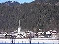 Bayrischzell im Winter von Südosten 1.jpeg