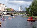 Bdg Festival Wodny 2015 - wyscig 1.jpg