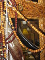 Beads for Prayer IMG 0470.JPG