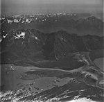 Bear Glacier, valley glacier terminus, September 4, 1977 (GLACIERS 6856).jpg