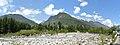 Beas Valley - Bahang - Kullu 2014-05-10 2263-2265 Compress.JPG