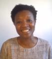 Beatriz Gomes Dias (Migração e Racismo em Tempos de Pandemia - Fundação Rosa Luxemburgo).png