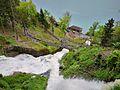 Beatus Wasserfall.jpg