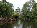Beaufort, Sabah, Malaysia - panoramio (32).jpg