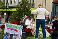 Beaufort Christmas Parade 9 (5235281375).jpg