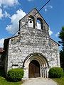 Beauregard-et-Bassac église Bassac.JPG