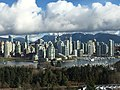 Beautiful British Columbia. Hello.jpg