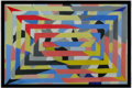 Beauty - painting by jas mand.png
