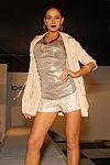 Pantalon Bebe Hot 01 2008.jpg