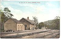 Becket station postcard.jpg