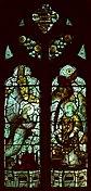 Beckwithshaw Church 047.jpg
