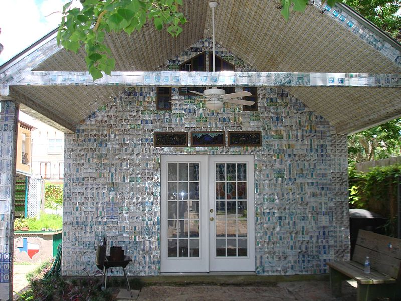 File:Beer can shed.jpg
