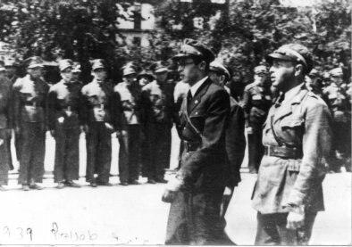 BeginBeitar1935