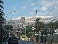 Begues ( No nieva casi nunca) - panoramio.jpg