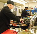 Behind the Scenes with the Army Reserve Culinary Team DVIDS256176.jpg
