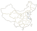 Beijing-Shanghai Line.png