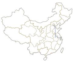 Ligne Pékin-Shanghai.png