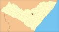 Belém Alagoas.png