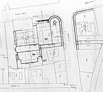 Bela Lajta tender site plan - National Theatre (Budapest).jpg