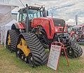 Belarus MTZ-3525 tractor (02).jpg