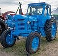 Belarus MTZ-50 tractor (01).jpg