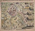 Beleg Oldenzaal 1597.jpg