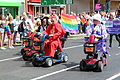 Belfast Pride Parade, July 2013 (08).JPG