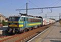 Belgian Loc 2743 R01.jpg