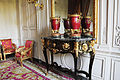 Belgians Queen Room in the Grand Trianon 002.jpg