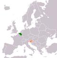 Belgium Slovenia Locator.png