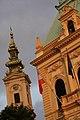 Belgrade, Serbia (7367883532).jpg