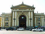 Belgrade Main Railway Station.jpg
