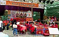 Belief and Customs of Na Tcha in Macau.jpg