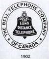 BellCanada1902.png