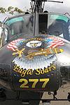 Bell Iroquios Huey UH1H (26499563032).jpg