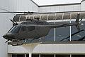 Bell OH-58C Kiowa 0-16734 (10562108246).jpg