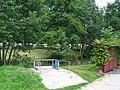 BelligniesLe camping140607 (3).JPG