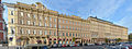Belmond Grand Hotel Europe Saint Petersburg main facade.jpg