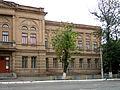 Benderska St., 28 - 3.jpg