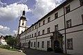 Benediktinerkloster Michelfeld 04.jpg
